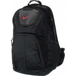 6e5b702df753 Run4Fun.pl  Uniwersalny plecak sportowy - Nike Ultimatum Max Air Utility  Backpack