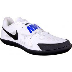 Run4Fun.eu: Nike Zoom Rival SD 2, Shoes