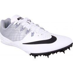 Run4Fun.eu: Nike Zoom Rival S 8, Shoes