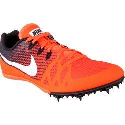 Memoria arco Contiene  Run4Fun.eu: Nike Zoom Rival M 8, Shoes, color: total crimson/white-black,  style: 806555-811; running shoes,running,shoes for running,running store, nike,for runners,athletic shoes,athletic suit,track suit