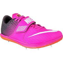 Run4Fun.eu: Nike High Jump Elite, Shoes