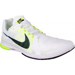 b5588e995f10 Run4Fun.eu  Nike Zoom Streak LT 3