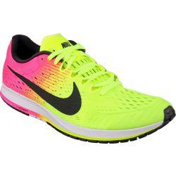 6cc90002dcbf Run4Fun.eu  Lightweight performance shoes to marathon Nike Zoom Streak 6 OC  Racing Shoe