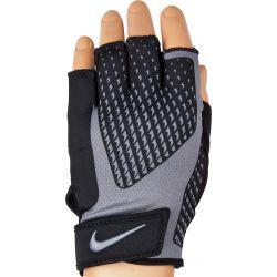 nike air max rouge argent - Run4Fun.eu: Nike Mens Core Lock Training Gloves 2.0, Gloves, color ...