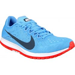 5d8a78df7ec6 Run4Fun.eu  Nike Air Zoom Streak 6