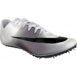 b7b6f14f1cbaa Run4Fun.eu  Shoes with spikes for two hundred meters - Nike Zoom Ja ...