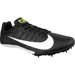 separation shoes 612b9 626c7 Nike Zoom Rival S 9