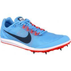 819bc53e06a0 Run4Fun.eu  Cheap spikes for 800 meters - Nike Zoom Rival D 10 ...
