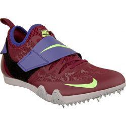 Nike Pole Vault Elite, Shoes, color