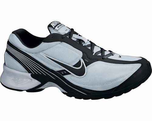 Nike Air Alate 08 MSL
