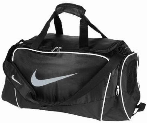 Run4Fun.eu  Nike Brasilia 4 Medium Duffel Grip e4621a60d5f8c