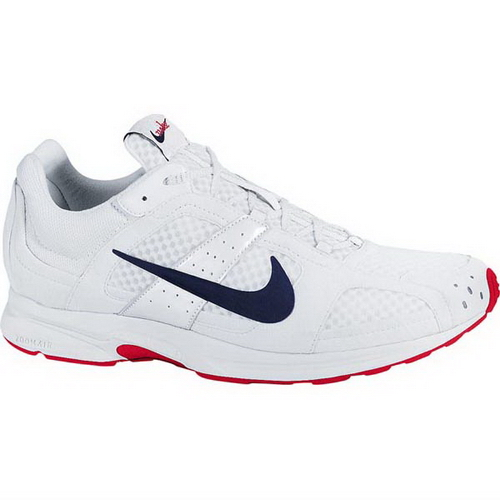Sudor Hectáreas impermeable  Run4Fun.eu: Nike Air Zoom Marathoner, Shoes, style: 310407-141; running  shoes,running,shoes for running,running store,nike,for runners,athletic  shoes,athletic suit,track suit