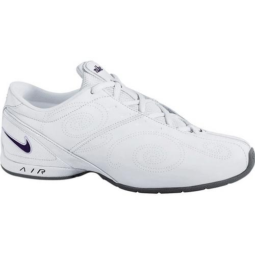 Run4Fun.eu: WMNS Nike Air Cardio Low