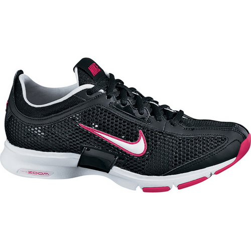 free shipping 3227e 9dd0b WMNS Nike Zoom Trainer Essentials