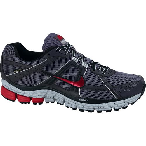 101cc77bdd449f Run4Fun.pl  Nike Air Pegasus+ 26 GTX