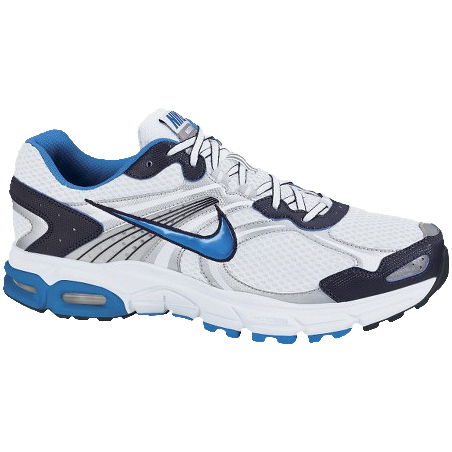 Marty Fielding Íncubo atleta  Run4Fun.eu: Nike Air Max Moto+ 7, Shoes, style: 366375-141; running  shoes,running,shoes for running,running store,nike,for runners,athletic  shoes,athletic suit,track suit