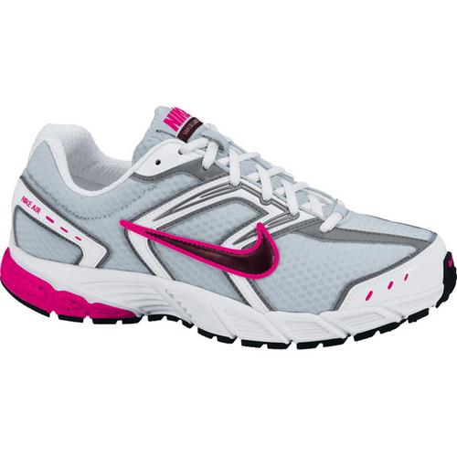 Run4Fun.eu: WMNS Nike Air Vapor Quick 2
