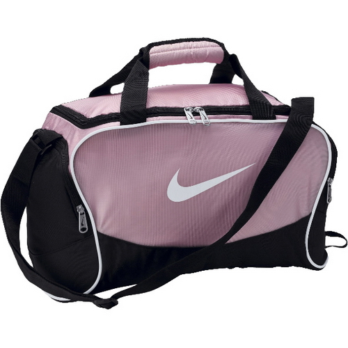 Run4Fun.eu  Nike Brasilia 4 Small Duffel Grip 3e06d92d39718