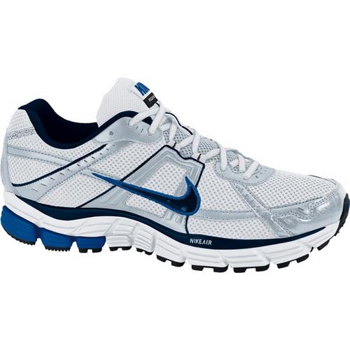 sports shoes 4fe58 abdfb Nike Air Pegasus+ 26, Shoes, style: 365741-143; running shoes,running,shoes  for running,running store,nike,for runners,athletic shoes,athletic ...