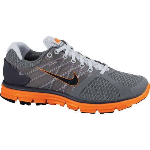 uk availability b8bd1 0845e Nike LunarGlide+ 2