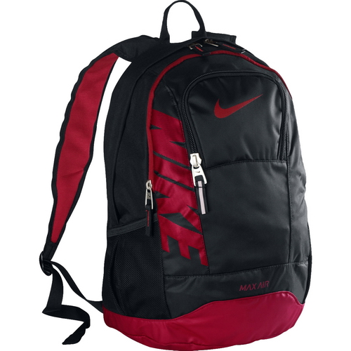 f613db06a6d10 Run4Fun.pl  Plecak treningowy - Nike Team Training Max Air Large Backpack