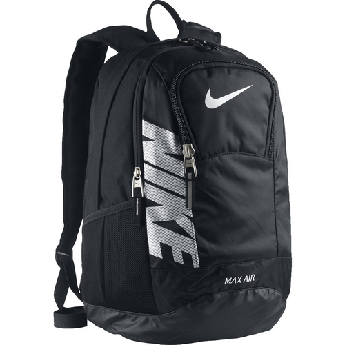 d32b47743c709 Run4Fun.pl  Plecak do treningów - Nike Team Training Max Air Large  Backpack