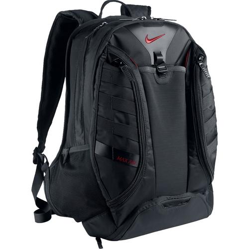 nike backpack styles