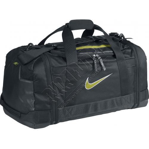 Run4Fun.eu  Nike Ultimatum Max Air Medium Duffel, Bags, style ... 615ad9a60c