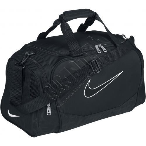 e567e5eec3858 Run4Fun.pl  Torba dla sportowców - Nike Brasilia 5 Small Duffel Grip ...