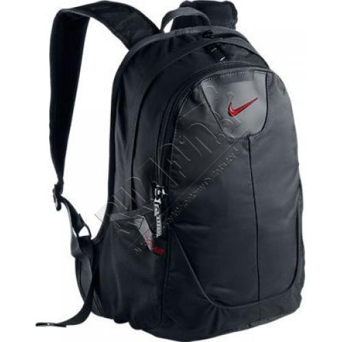 5e178d5e5320 Run4Fun.pl  Plecak sportowy Nike - Nike Ultimatum Max Air Compact ...