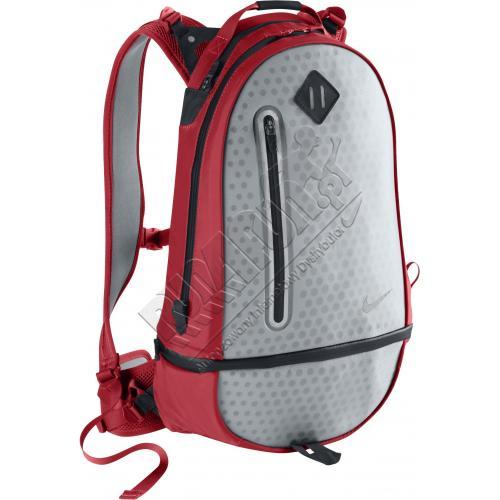 c3a95b7300c92 Run4Fun.pl  Plecak turystyczny z membraną nieprzemakalną - Nike Cheyenne  Vapor Running