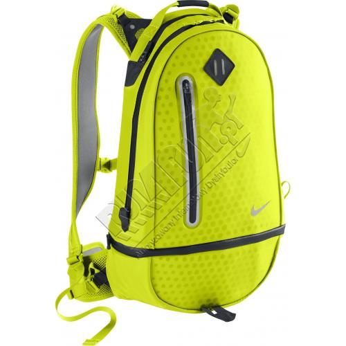 c833a1c9f8f77 Run4Fun.pl  Biegowy plecak uniwersalny - Nike Cheyenne Vapor Running ...