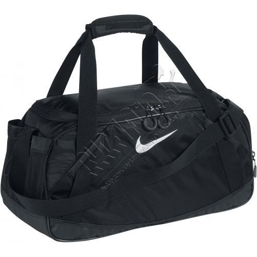 e160262346046 Run4Fun.pl  Damska torba na trening - Nike Varsity Girl Medium ...
