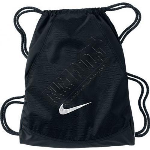 12b1e742410e7 Run4Fun.pl: Worek na siłownię - Nike Varsity Girl Gymsack, Plecaki ...