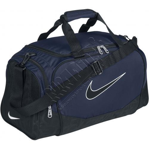 Run4Fun.eu  Nike Brasilia 5 Small Duffel Grip 88975276be5ce