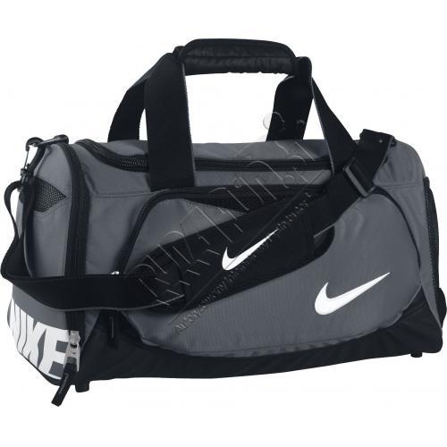 e2ce2396ce8f0 Run4Fun.pl: Treningowa torba sportowa - Nike Team Training Small ...