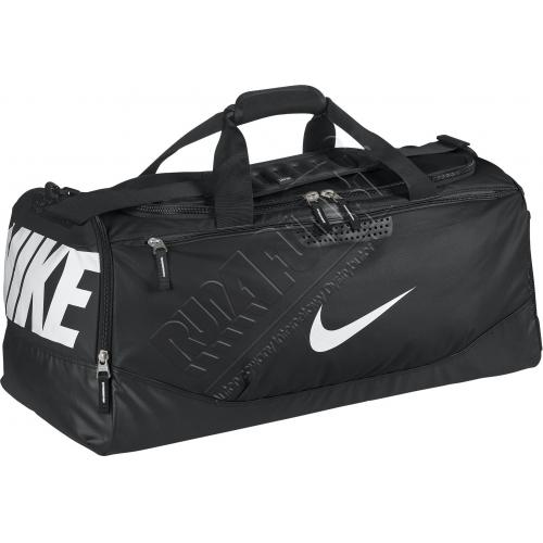 4c35a2ecfc7bd Run4Fun.pl  Duża torba sportowa - Nike Team Training Max Air Large Duffel  Bag