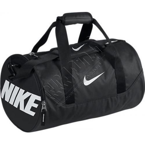 0f06117f0c6f5 Run4Fun.pl  Mała torba treningowa - Nike Team Training Mini Duffel ...