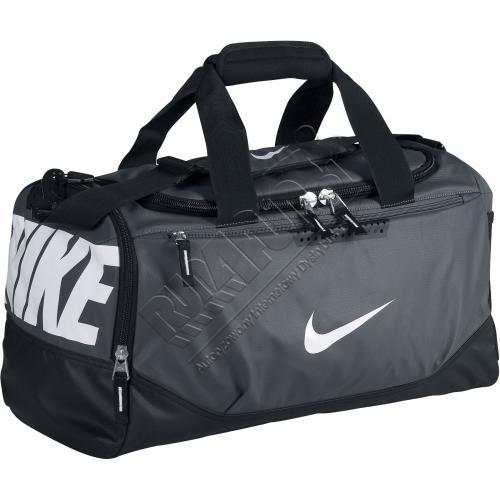 Run4Fun.pl  Mała torba na treningi - Nike Team Training Small Duffel ... 8bf65494f826b