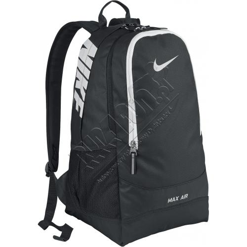a9cb03e2af263 Run4Fun.pl  Plecak na treningi z kolekcji LIVESTRONG - Nike Team Training Max  Air Large Backpack