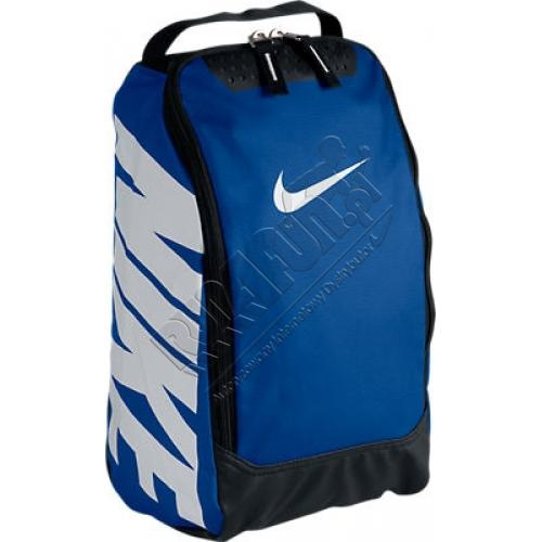 2df1bba610170f nike shoe bag Sale