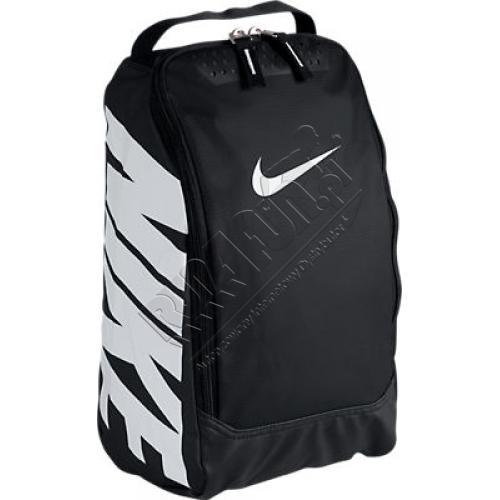4242ddb8cebf6 Run4Fun.pl  Pokrowiec na buty do treningu - Nike Team Training Shoe ...