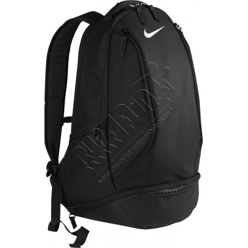 nike mens ultimatum max air gear backpack bookbag