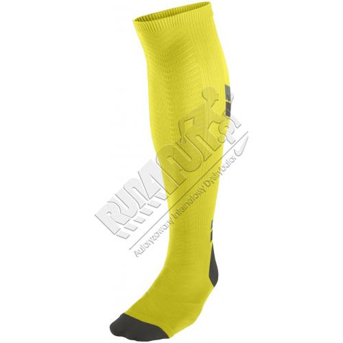 nike chaussures jaunes - Run4Fun.eu: Nike Elite Running Stability 2, Socks, style: SX4543 ...