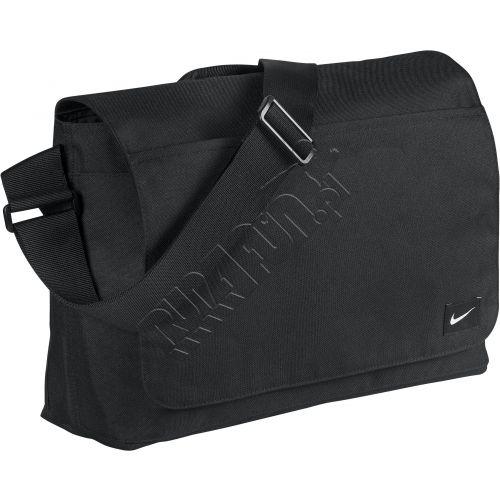 0e6fdd48bd951 Run4Fun.pl: Codzienna torba na laptop - Nike Fundamentals Blocked ...