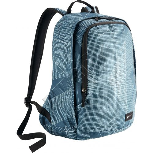 86189f5897e6b Run4Fun.pl  Plecak z kieszenią na laptopa - Nike Hayward 25 Medium ...