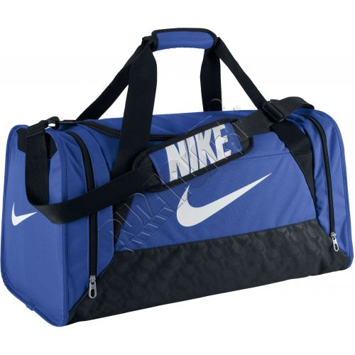0f540670d3418 Run4Fun.pl  Torba dla sportowców - Nike Brasilia 6 Medium Duffel Bag ...