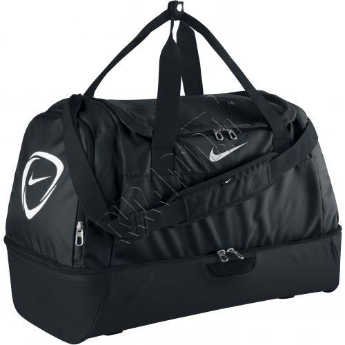 d547a7e1f62f7 Run4Fun.pl: Duża torba z twardym dnem - Nike Club Team Hardcase ...