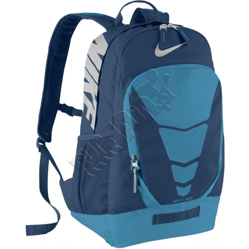 de954adccdf20 plecak nike max air vapor allegro kolekcja