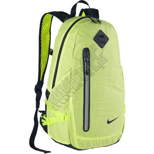 700784676a7cc Run4Fun.pl  Plecak biegowy - Nike Vapor Lite Running Backpack ...